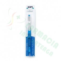 CEPILLO DENTAL ADULTO KIN NORMAL