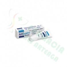 LETIBALM FLUIDO NARIZ Y LABIOS 10 ML