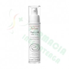 AVENE PHYSIOLIFT DIA ANTIARRUGAS REESTRUCTURANT 30 ML