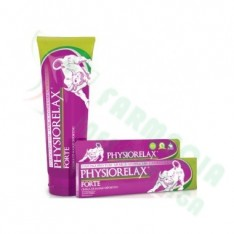 PHYSIORELAX FORTE 75 ML