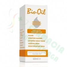 BIO-OIL 60 ML.