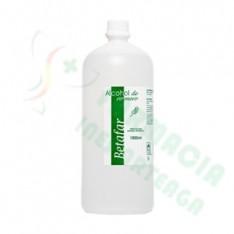BETAFAR ALCOHOL DE ROMERO 1000 ML