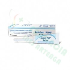 ALOCLAIR GEL PLUS 8 ML