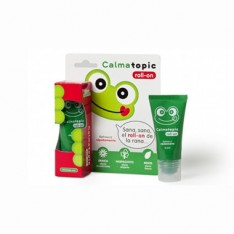 CALMATOPIC ROLL- ON 30 ML