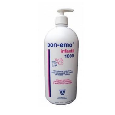 PON-EMO INFANTIL 1 L