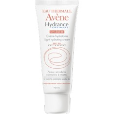 HYDRANCE OPTIMALE LIGERA AVENE 40 ML