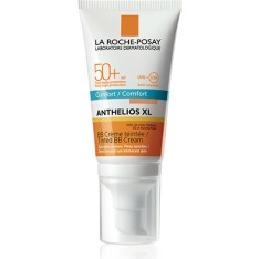 FOTOPROTECTOR BB CREMA COLOREADA SPF 50 ANTHELIOS XL 50 ML