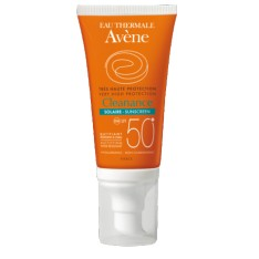 FOTOPROTECTOR CLEANANCE SOLAR SPF 50+ MUY ALTA PROTEC AVENE 50 ML