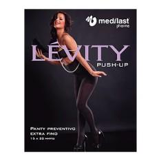 PANTY COMP LIGERA 70 DEN LEVITY PLUS MEDILAST BEIGE T- E GDE