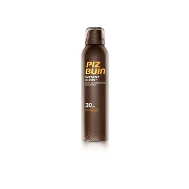 FOTOPROTECTOR SPRAY ALLERGY SPF 30 PIZ BUIN 200 ML