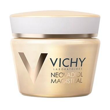 VICHY NEOVADIOL MAGISTRAL BALSAMO DENSIF NUTRITIVO 50 ML