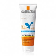 ANTHELIOS XL FOTOPROTECTOR GEL WET SKIN SPF 50+ 250 ML