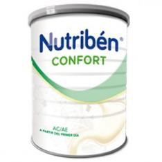 LECHE AC/ AE NUTRIBEN CONFORT 800 G