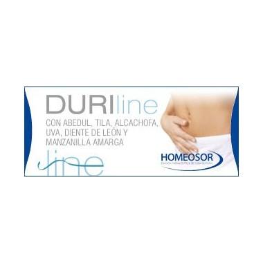 DURILINE 250 ML