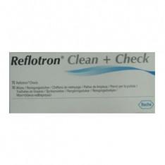 REFLOTRON CLEAN & CHECK TIRA REACTIVA CONTROL