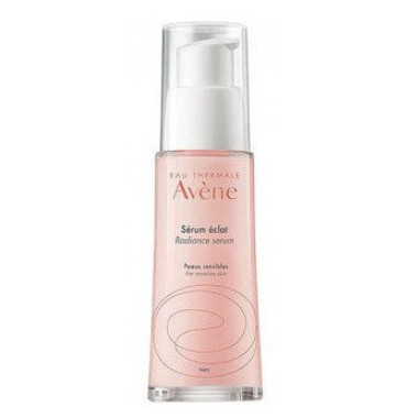 SERUM FACIAL LUMINOSIDAD AVENE 30 ML