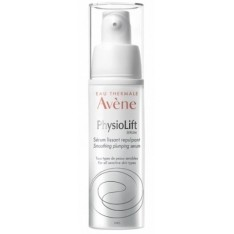 SERUM ALISANTE RELLENADOR PHYSIOLIFT AVENE 30 ML