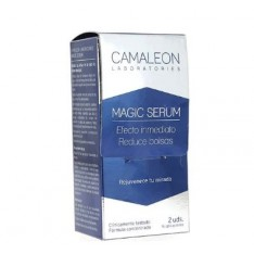 SERUM LIFTING INTENSIVO LIPOSOMIAL WELL-AGING 30 ML