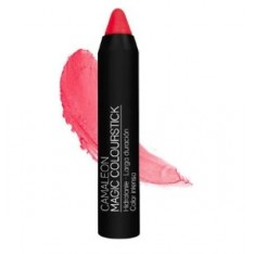 LABIAL CORAL MAGIC COLOUR STICK CAMALEON 4 G
