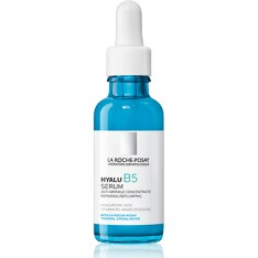 LA ROCHE POSAY SERUM FACIAL HYALU B5 30 ML