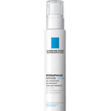 LA ROCHE POSAY HYDRAPHASE INTENSE SERUM GEL CONCENTRADO 30 ML