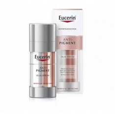 SERUM ANTIMANCHAS ANTI-PIGMENT EUCERIN 30 ML