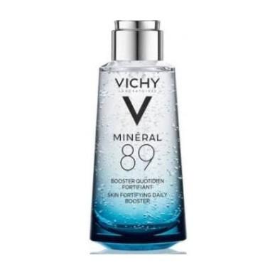 VICHY MINERAL 89 50 ML