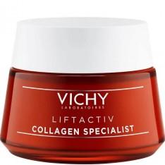 VICHY LIFTACTIV CREMA FACIAL COLLAGEN SPECIALIST 50 ML