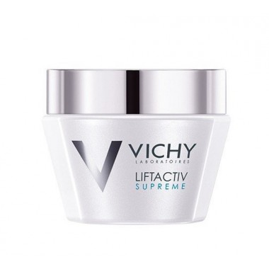 VICHY LIFTACTIV SUP PIEL NORMAL Y MIXTA 50 ML
