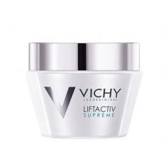 VICHY LIFTACTIV SUP PIEL NORMAL Y MIXTA 50 ML