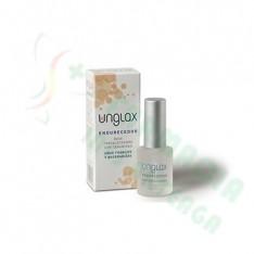 UNGLAX ENDURECEDOR 10 ML